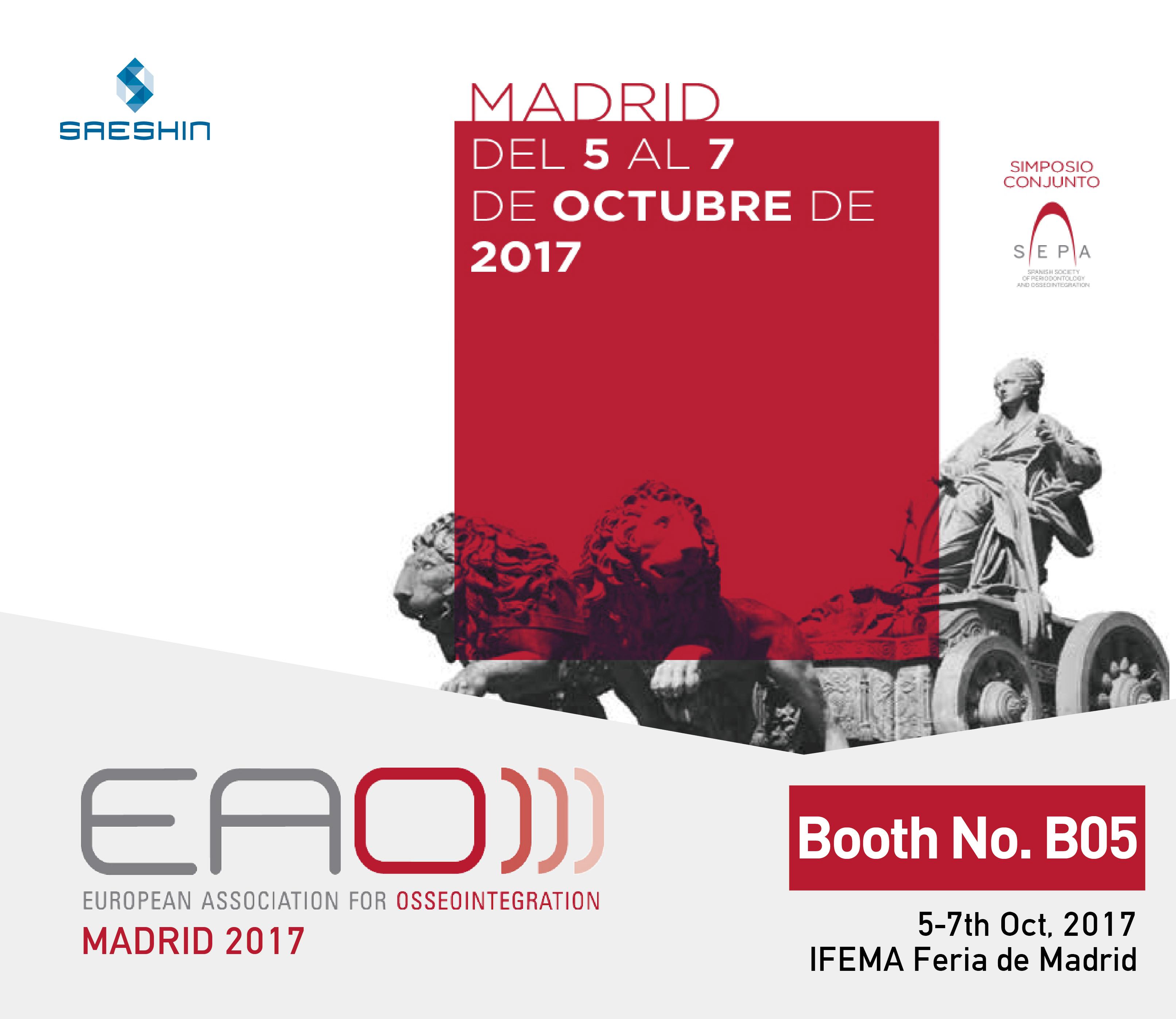 2017 EAO Spain.jpg