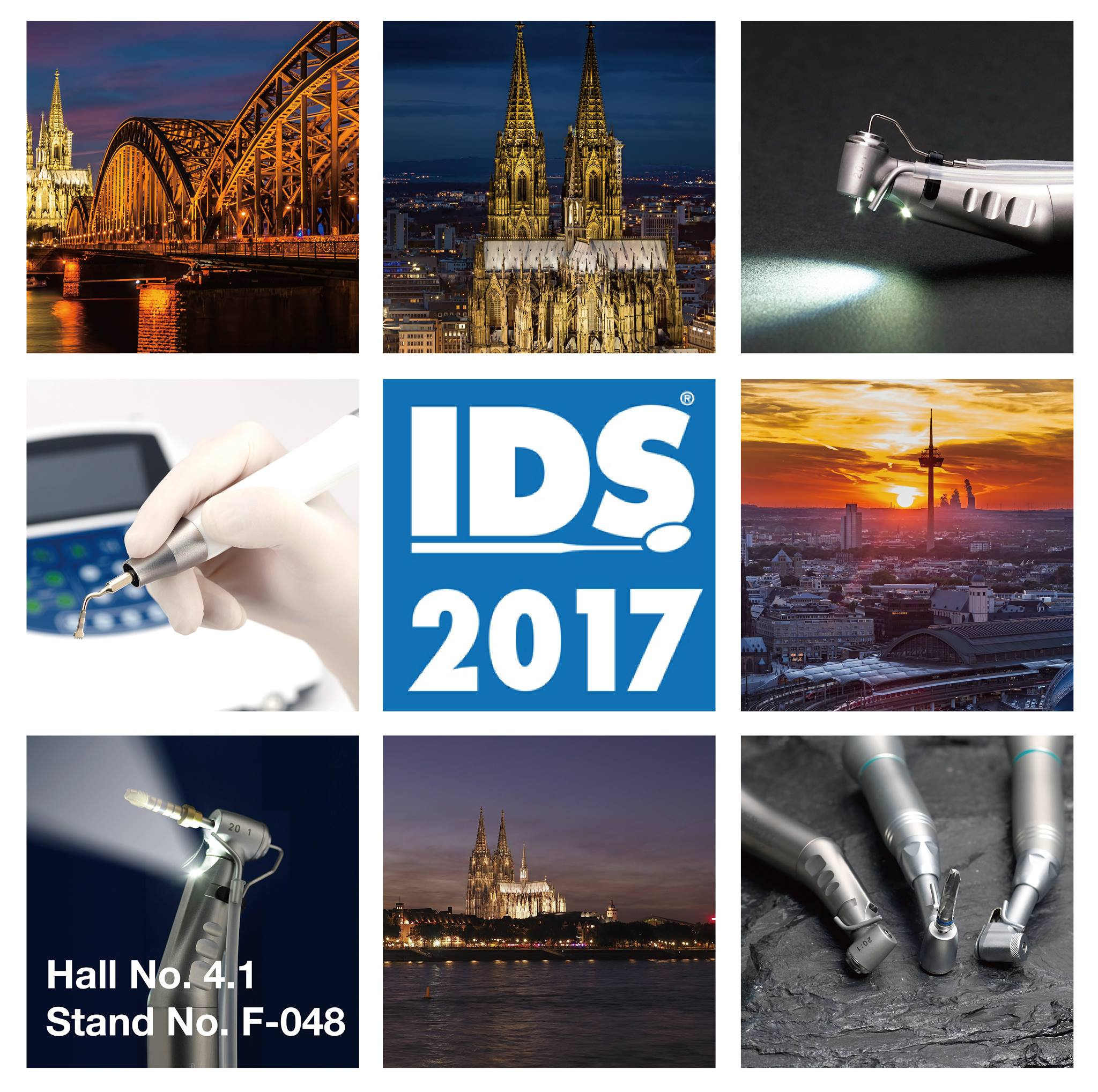 2017 IDS Germany_001.jpg