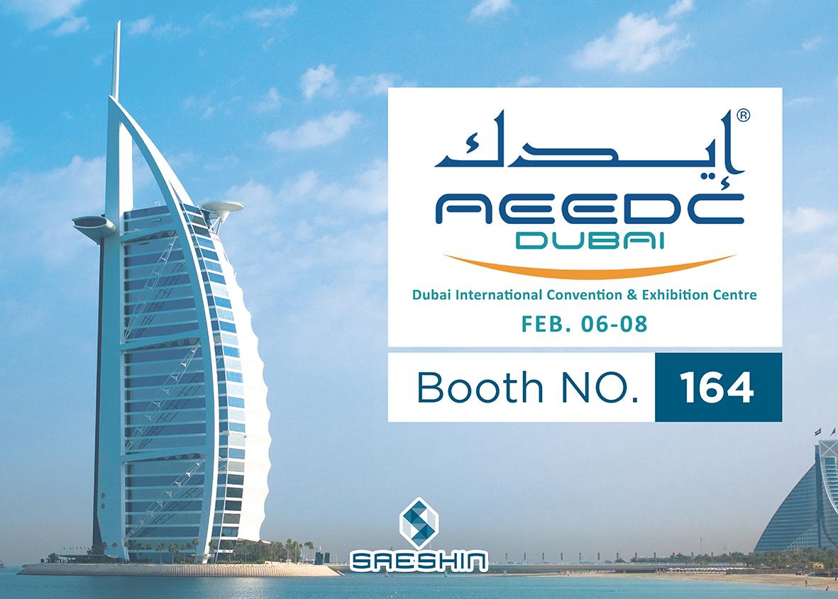 2018 AEEDC Dubai.jpg